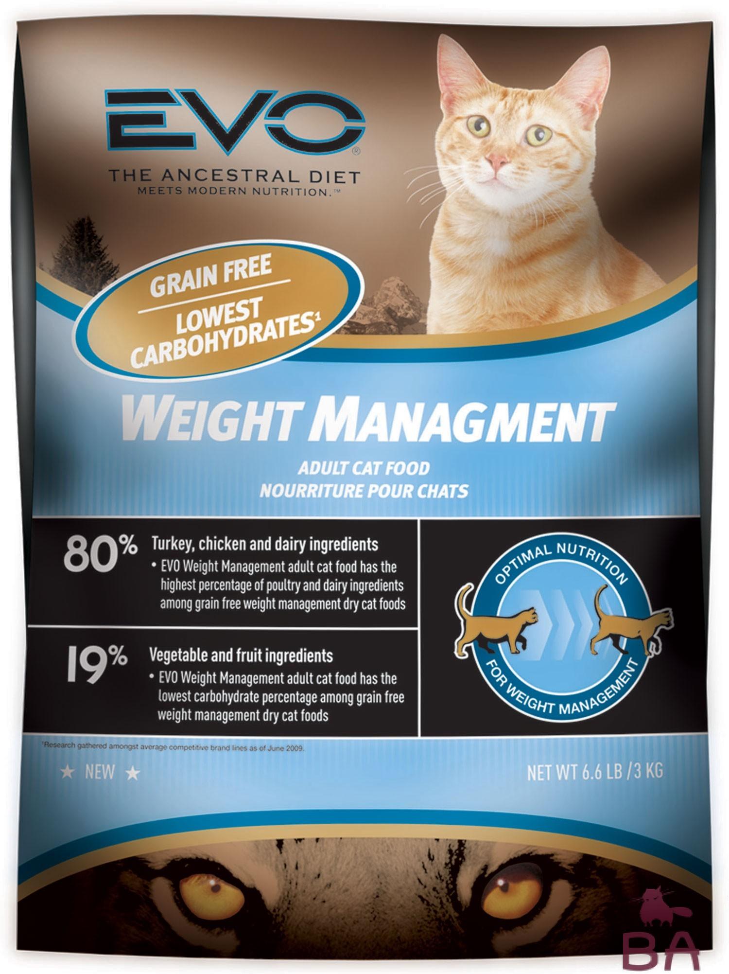 Cat food - Wikipedia