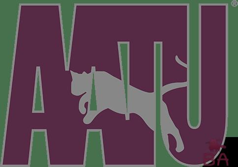 марка кошачьего корма