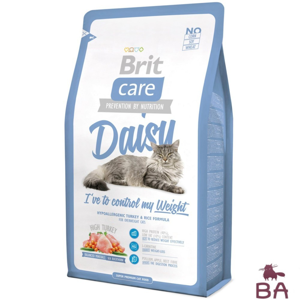 korm-Brit-Care