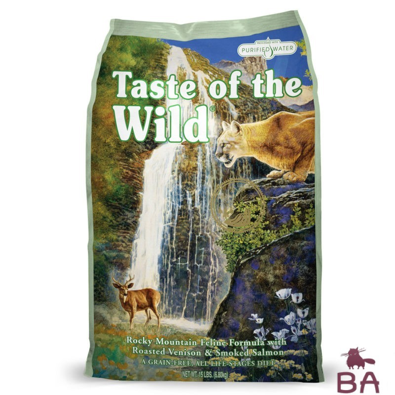 korm-Taste-of-the-wild
