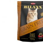 Bilanx корм для кошек — состав, виды и цена корма, отзывы ветеринаров