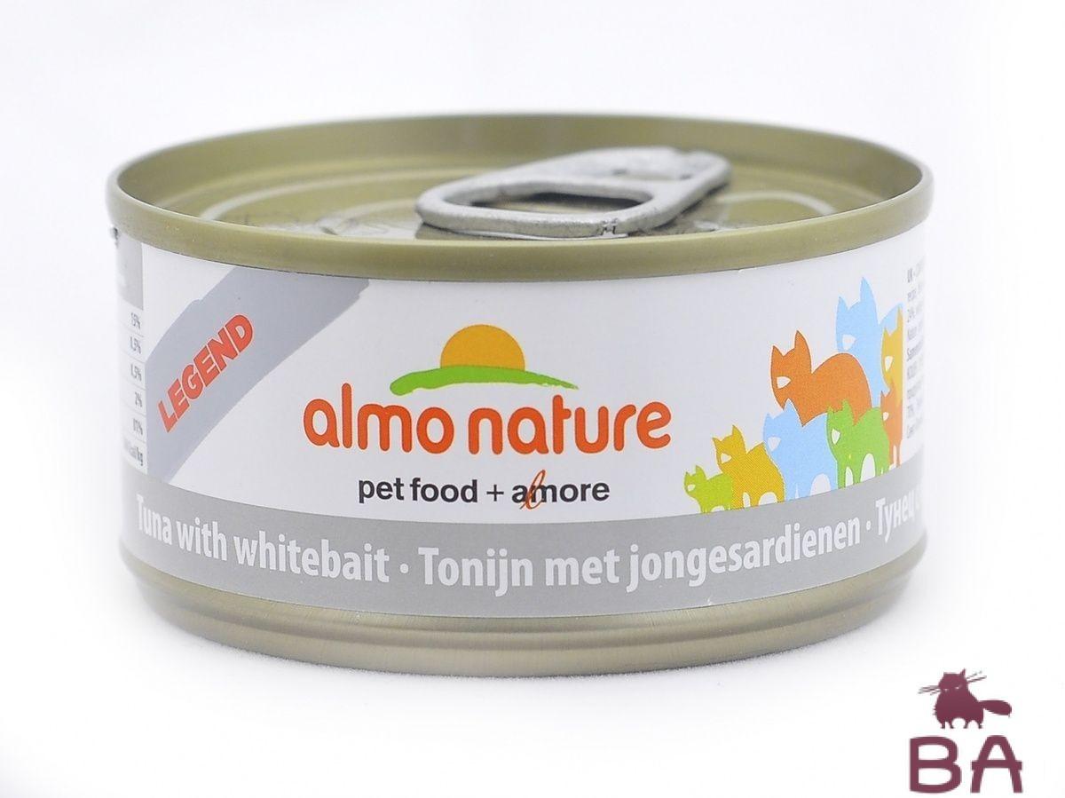 Korm-Almo-Nature