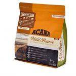 Обзор корма для кошек Acana: состав, виды, отзывы и цена