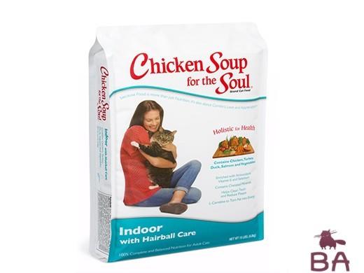 Korm-Chicken-Soup