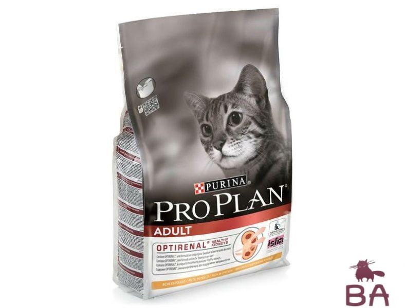 korm-Pro-Plan
